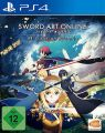 PS4 Sword Art Online - Alicization  Lycoris  (09.07.20)