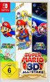 Switch Super Mario 3D All-Stars