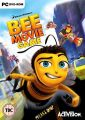 PC Bee Movie   (RESTPOSTEN)