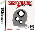 DS Mindstorm - Train your Brain  (RESTPOSTEN)