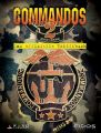 LB Commandos 2 Off. (PS2/PC) *