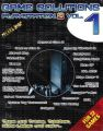 LB Game Solutions PlayStation 2 Vol.1 - Tipps etc. (PS2) *