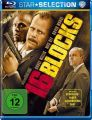 Blu-Ray 16 Blocks  Min:98/DD5.1/WS