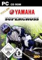 PC Yamaha Super Cross