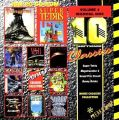 PC 10 in 1: Okano Software Vol. 4 Classics: Bunny Bricks, Eye of the Storm, Grand Prix Circuit, Ishar, Megatraveller 2  RESTPOSTEN