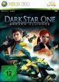 XB360 Darkstar One - Broken Alliance
