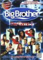 PC Big Brother 2   (RESTPOSTEN)