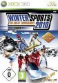 XB360 RTL Winter Sports 2010  BUDGET