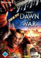 PC Dawn of War - Warhammer 40.000   (RESTPOSTEN)