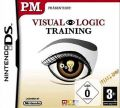 DS Visual Logic - Training