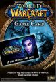 PC World of Warcraft  Game-Card  (60 Tage Pre-Paid)