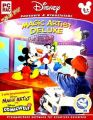 PC Magic Artist Deluxe 'Disney'  (RESTPOSTEN)