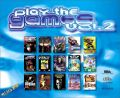 PC Play the Games  Vol. 2  RESTPOSTEN