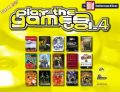 PC Play the Games Vol. 4  RESTPOSTEN