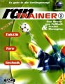 PC Ran Trainer 3  RESTPOSTEN