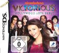 DS Victorious - Hollywood Arts Debut  (RESTPOSTEN)