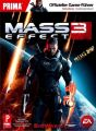 LB Mass Effect 3  Off.  *