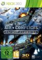 XB360 Air Conflicts 2 - Pacific Carriers   (RESTPOSTEN)
