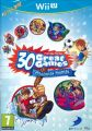 WiiU Family Party - 30 Great Games  Obstacle Arcade   (RESTPOSTEN)