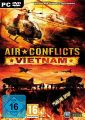 PC Air Conflicts - Vietnam