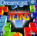 DC Next Tetris, The  (RESTPOSTEN)