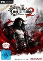 PC Castlevania - Lords of Shadow 2  RESTPOSTEN