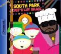 DC South Park - Chefs Luv Shack   (RESTPOSTEN)