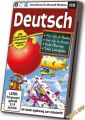 PC Deutsch  3.-4. Klasse