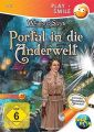 PC Whispered Secrets - Portal in die Anderwelt