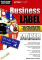 MM Business Label Maker  (RESTPOSTEN)