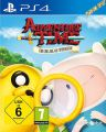 PS4 Adventure Time - Finn & Jake auf Spurensuche  RESTPOSTEN