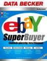 MM Ebay Superbuyer  (RESTPOSTEN)