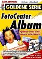 MM Foto Center Album  (RESTPOSTEN)