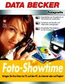 MM Foto-Showtime  (RESTPOSTEN)