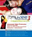 MM Muvee Auto Producer 3 - Magic Moments  RESTPOSTEN