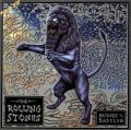 CD Rolling Stones, The - Bridges to Babylon  (RESTPOSTEN)