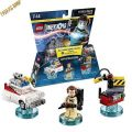 FG LEGO: Dimensions Level Pack - Ghost Busters