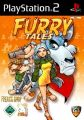PS2 Furry Tales  (RESTPOSTEN)