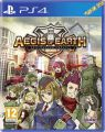 PS4 Aegis of Earth - Protonovus Assault