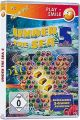 PC Under the Sea 5  -play+smile-