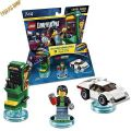 FG LEGO: Dimensions Level Pack - Midway Arcade