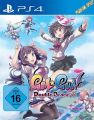 PS4 Gal Gun - Double Peace