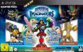 PS3 Skylanders: Imaginators  Starter Pack