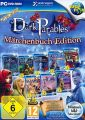 PC Dark Parables - Maerchenbuch-Edition  BIGFISH  -8 Vollversionen-