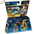 FG LEGO: Dimensions Fun Pack - LEGO Movie Emmet (71212)