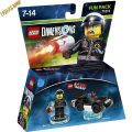 FG LEGO: Dimensions Fun Pack - LEGO Movie Bad Cop (71213)