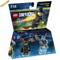 FG LEGO: Dimensions Fun Pack - Wicked Witch (71221)