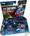 FG LEGO: Dimensions Fun Pack - Superman