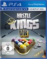 PS4 Hustle Kings VR  (VR kompatibel)