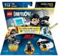 FG LEGO: Dimensions Level Pack - Mission Impossible